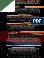 425709957-Chandrayaan-2.pdf