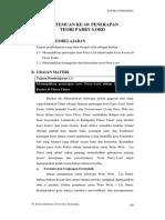 Pertemuan Ke-10_penerapan Teori Parry-lord