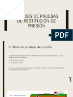 Pruebas de Restitucion 8vo A.pptx