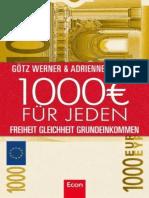 1.000+Euro+für+jeden