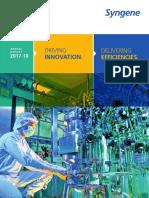Syngene International Limited_2018.pdf