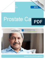 Prostate Cancer.pdf