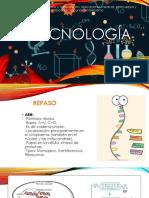 Biotecnología 4