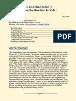 lacerta1.pdf