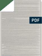 Große Strategie der Reptilien.pdf
