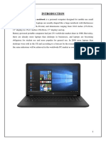 FINAL PROJECT Marketing-Project-on-HP-laptops.docx