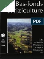 Basfond et riziculture .pdf