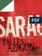 Livro Sarau Talles Azigon Versão Digital (1)