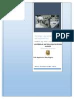 labo-1-microscopio-metalografico.docx