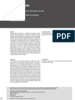 v16n1a05.pdf