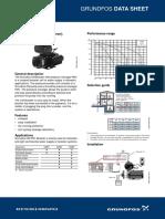 Grundfosliterature-3302695.pdf