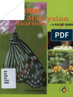Butterflies of Malaysian Borneo a pocket guide.pdf
