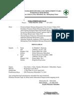 ST SPPD LANSIA RESTI APRIL 2019.docx