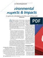 Aspect Impact StudyF1Ayers_0210Z