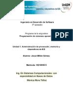 DPSO_U1_A1_JOMG.