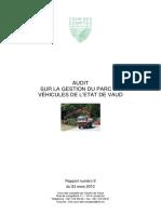9_Rapport Audit Auto