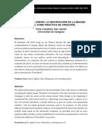 texto_completo.pdf