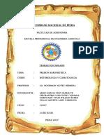Barometro Climtologia Tea 1