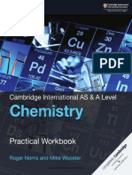 AS A Level Chemistry Practical Workbook.pdf