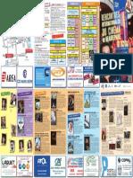 Programme_20RIC.pdf