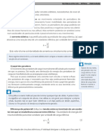ELETRICIDADE_10ºANO.pdf
