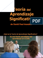 aprendizaje significativo[1].2.pdf