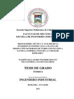 85T00209.pdf