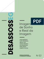 revista Desassossegos