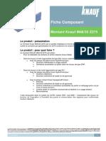 26050.pdf