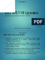 PPT-on-Ind-As-116-Leases-Proposed-from-1.4.2019.pdf