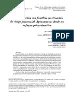 intervencion_con_familias.pdf
