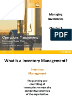 Krajewski OM11ge C09-Managing-Inventories (1)