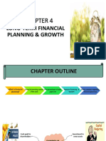 financial management chapter 4