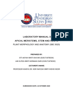 Dokumen.tips Lab 3 Report Plant Anatomy