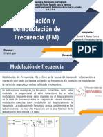 Presentacion de Modulacion FM.pptx