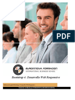 Bootstrap-Desarrollo-Web-Responsive.pdf