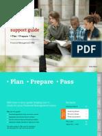 2019 Update FM Study Support Guide v2