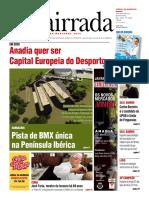 Jornal Da Bairrada Nº 2404