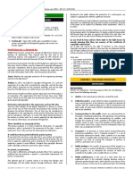 1.-IPL-Midterm-Copyright.pdf