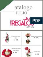 catalogo julio.pdf
