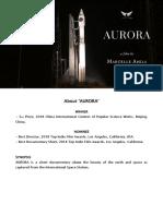 Aurora EPK