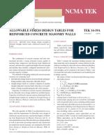 TEK 14-19A.pdf