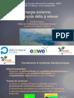 L_energie_eolienne_Aubrun_2016.pdf