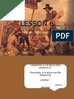 LESSON-6-SOC-SCI.pptx