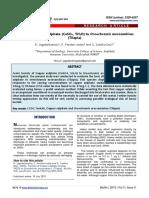 CuSO4.pdf