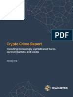 5c4f67ee7deb5948e2941fda_Chainalysis January 2019 Crypto Crime Report