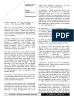 In Re Admin Complaint Against Abesamis OCA IPI No. 01-32-CA-J