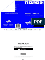 TECUMSEH-PEERLESS-TRANSMISSION-TRANSAXLES-DIFFERENTIALS-SERVICE--REPAIR-MANUAL-691218.pdf