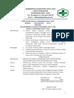 KRITERIA 7.10.3 EP 3 SK RUJUKAN revisi.docx