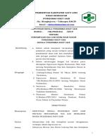 Kriteria 7.6.7 Ep 1 Sk Penyampaian Hak Dan Kewajiban Pasien Revisi